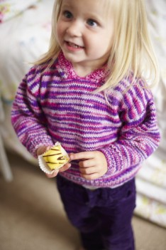 kiddy jumper (234 x 351).jpg
